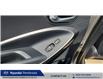 2017 Hyundai Santa Fe Sport 2.4 SE (Stk: 21433A) in Pembroke - Image 12 of 25