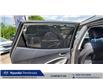 2017 Hyundai Santa Fe Sport 2.4 SE (Stk: 21433A) in Pembroke - Image 13 of 25