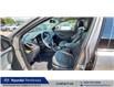 2017 Hyundai Santa Fe Sport 2.4 SE (Stk: 21433A) in Pembroke - Image 14 of 25