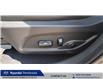 2017 Hyundai Santa Fe Sport 2.4 SE (Stk: 21433A) in Pembroke - Image 16 of 25