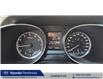 2017 Hyundai Santa Fe Sport 2.4 SE (Stk: 21433A) in Pembroke - Image 17 of 25