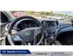 2017 Hyundai Santa Fe Sport 2.4 SE (Stk: 21433A) in Pembroke - Image 18 of 25