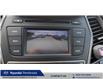 2017 Hyundai Santa Fe Sport 2.4 SE (Stk: 21433A) in Pembroke - Image 19 of 25