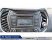 2017 Hyundai Santa Fe Sport 2.4 SE (Stk: 21433A) in Pembroke - Image 20 of 25