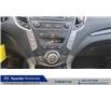 2017 Hyundai Santa Fe Sport 2.4 SE (Stk: 21433A) in Pembroke - Image 21 of 25