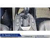 2017 Hyundai Santa Fe Sport 2.4 SE (Stk: 21433A) in Pembroke - Image 22 of 25