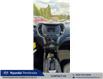 2017 Hyundai Santa Fe Sport 2.4 SE (Stk: 21433A) in Pembroke - Image 23 of 25