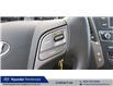 2017 Hyundai Santa Fe Sport 2.4 SE (Stk: 21433A) in Pembroke - Image 24 of 25