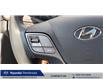 2017 Hyundai Santa Fe Sport 2.4 SE (Stk: 21433A) in Pembroke - Image 25 of 25