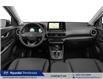 2022 Hyundai Kona 2.0L Essential (Stk: 22014) in Pembroke - Image 3 of 3