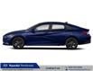 2021 Hyundai Elantra Preferred (Stk: 21436) in Pembroke - Image 2 of 9