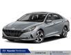 2021 Hyundai Elantra Ultimate w/Two-Tone Interior (Stk: 21437) in Pembroke - Image 1 of 9