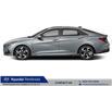 2021 Hyundai Elantra Ultimate w/Two-Tone Interior (Stk: 21437) in Pembroke - Image 2 of 9