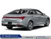 2021 Hyundai Elantra Ultimate w/Two-Tone Interior (Stk: 21437) in Pembroke - Image 3 of 9