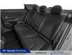 2021 Hyundai Elantra Ultimate w/Two-Tone Interior (Stk: 21437) in Pembroke - Image 8 of 9