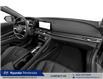 2021 Hyundai Elantra Ultimate w/Two-Tone Interior (Stk: 21437) in Pembroke - Image 9 of 9