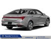 2021 Hyundai Elantra ESSENTIAL (Stk: 21439) in Pembroke - Image 3 of 9