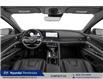 2021 Hyundai Elantra ESSENTIAL (Stk: 21439) in Pembroke - Image 5 of 9