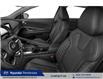 2021 Hyundai Elantra ESSENTIAL (Stk: 21439) in Pembroke - Image 6 of 9