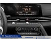 2021 Hyundai Elantra ESSENTIAL (Stk: 21439) in Pembroke - Image 7 of 9