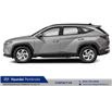 2022 Hyundai Tucson Preferred (Stk: 22011) in Pembroke - Image 2 of 8