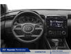 2022 Hyundai Tucson Preferred (Stk: 22011) in Pembroke - Image 4 of 8