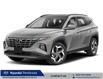 2022 Hyundai Tucson Preferred w/Trend Package (Stk: 22015) in Pembroke - Image 1 of 9