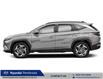2022 Hyundai Tucson Preferred w/Trend Package (Stk: 22015) in Pembroke - Image 2 of 9