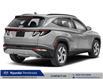 2022 Hyundai Tucson Preferred w/Trend Package (Stk: 22015) in Pembroke - Image 3 of 9
