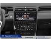 2022 Hyundai Tucson Preferred w/Trend Package (Stk: 22015) in Pembroke - Image 7 of 9