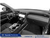 2022 Hyundai Tucson Preferred w/Trend Package (Stk: 22015) in Pembroke - Image 9 of 9