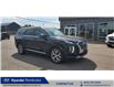 2021 Hyundai Palisade Preferred (Stk: P451) in Pembroke - Image 1 of 28