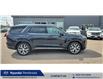 2021 Hyundai Palisade Preferred (Stk: P451) in Pembroke - Image 2 of 28