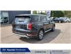 2021 Hyundai Palisade Preferred (Stk: P451) in Pembroke - Image 3 of 28