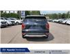 2021 Hyundai Palisade Preferred (Stk: P451) in Pembroke - Image 4 of 28