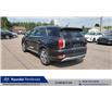 2021 Hyundai Palisade Preferred (Stk: P451) in Pembroke - Image 5 of 28