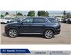 2021 Hyundai Palisade Preferred (Stk: P451) in Pembroke - Image 6 of 28