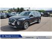 2021 Hyundai Palisade Preferred (Stk: P451) in Pembroke - Image 7 of 28