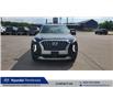 2021 Hyundai Palisade Preferred (Stk: P451) in Pembroke - Image 8 of 28