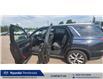 2021 Hyundai Palisade Preferred (Stk: P451) in Pembroke - Image 9 of 28
