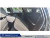 2021 Hyundai Palisade Preferred (Stk: P451) in Pembroke - Image 10 of 28