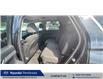 2021 Hyundai Palisade Preferred (Stk: P451) in Pembroke - Image 11 of 28