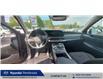 2021 Hyundai Palisade Preferred (Stk: P451) in Pembroke - Image 12 of 28