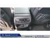 2021 Hyundai Palisade Preferred (Stk: P451) in Pembroke - Image 13 of 28