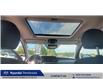 2021 Hyundai Palisade Preferred (Stk: P451) in Pembroke - Image 14 of 28