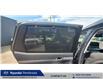 2021 Hyundai Palisade Preferred (Stk: P451) in Pembroke - Image 15 of 28