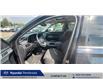 2021 Hyundai Palisade Preferred (Stk: P451) in Pembroke - Image 16 of 28