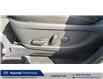 2021 Hyundai Palisade Preferred (Stk: P451) in Pembroke - Image 17 of 28