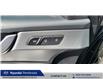 2021 Hyundai Palisade Preferred (Stk: P451) in Pembroke - Image 18 of 28
