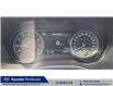 2021 Hyundai Palisade Preferred (Stk: P451) in Pembroke - Image 19 of 28